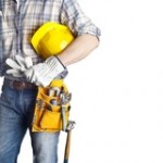 Contact Succeed with Contractors