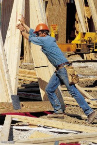 Your Risk with Workers Compensation Insurance
