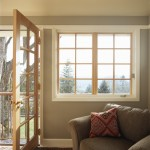 Remodel Planning for Windows