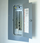 Electrical Upgrade Options in Remodel Planning