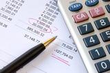Schedule of Values Breakdown in your Contract