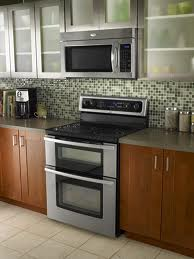 Kitchen Stove Ideas