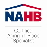 NAHB Aging-in-Place Certification