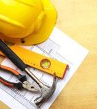 Project Estimate Scope of Work