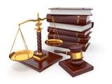State Claim Statutes