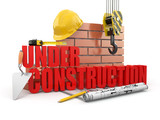 Overhead Costs for Construction