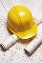 contractors warranty and commercial construction