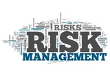 Managing Risk With a Construction Contingency