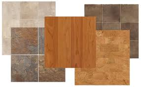 Resale Value A Top Reason For Remodeling Kitchen Cabinets