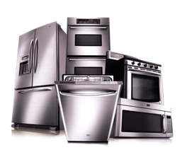 Kitchen Remodel Appliance Package